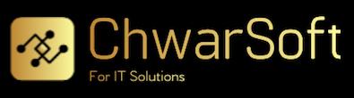 ChwarSoft