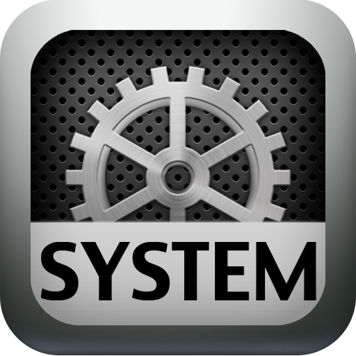 System Installation and Administration
