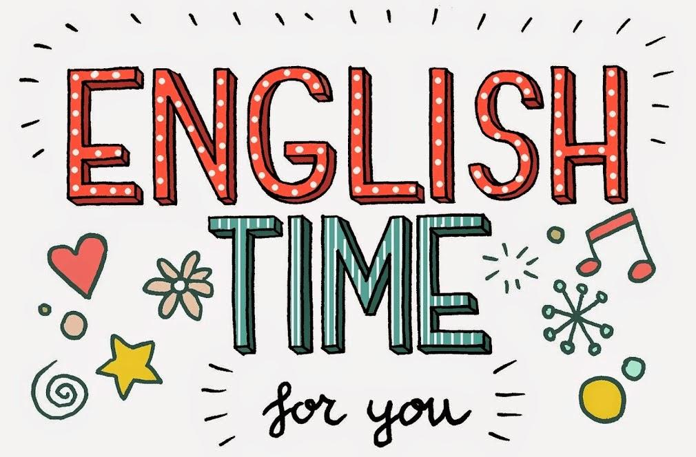 فێری زمانی ئینگلیزی بە لەگەڵ ئێمە بەخۆڕایی